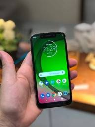 Motorola moto G7 play 32gb original