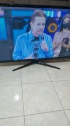Tv Samsung 60 polegadas ( leia anúncio)