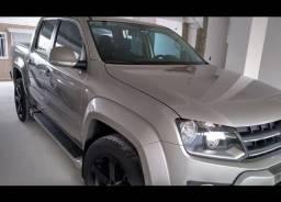 Amarok 2013 4 pneus novos