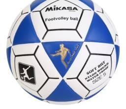 Título do anúncio: Bola Mikasa original