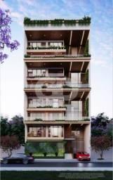 Apartamento de Alto Padrão no Verbo Divino - Barra Mansa