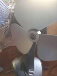 Sucata de ventilador