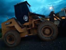 Vendo W20D ano 1995 ou troco por truk caçamba 1620 de 96 à 2002