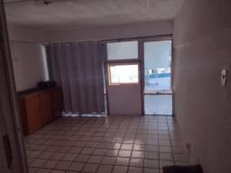 Alugo sala para escritório ou moradia