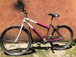 Bike muito boa