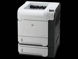 Impressora HP 4515DN