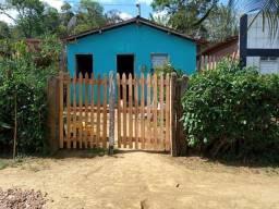 Título do anúncio: Sitio acentamento município de igrapiuna.