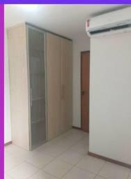 Apartamento-Santa-Clara Vieiralves-3Quartos Aluga-se Leia-a-descriç ntrefzwogs yuxcqjnfht