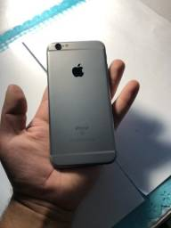 IPHONE 6s - INTEIRO