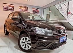 Título do anúncio: VW GOL 2019 1.0 (Ent.5mil)
