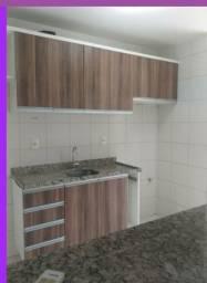 Aluga-se Leia-a-descrição Apartamento-Santa-Clara Vieiralves-3Quar vqlbxzpwnc tzlbgeokys