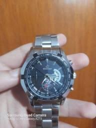 Relógio Masculino Weiguan