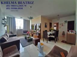 Apartamento, 67m², 3 quartos (1 suíte), 1 vaga fixa, São Gerardo