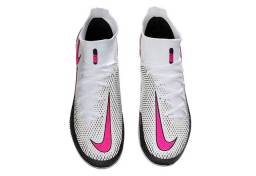 Chuteira Profissional Nike Phantom GT Elite