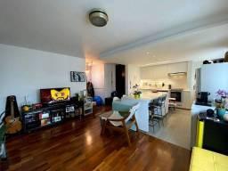 Casa para venda possui 180 metros quadrados com 3 quartos em Encruzilhada - Recife - PE