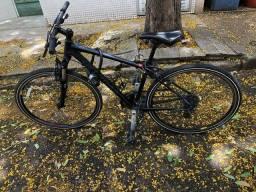 Bike de cicloturismo Specialized aro 700