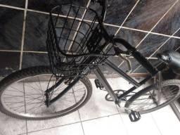 Bike Feminina