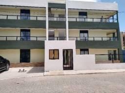RL. Vende ótimo FLAT em Porto de Galinhas - Confira