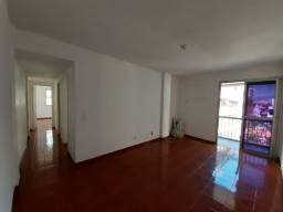 Título do anúncio: Apartamento para Aluguel, Maria da Graça Rio de Janeiro RJ