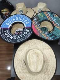 Título do anúncio: Chapéu Palha