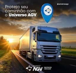 Título do anúncio: SEGURO CAMINHÃO