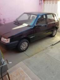 Fiat uno Mille fire e 2006