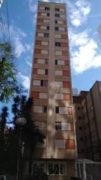 Apartamento Champagnat/Bigorrilho