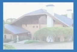 Título do anúncio: Oportunidade! Casa com 1.280,75 m² PV abaixo Valor de mercado em Curitiba/PR.