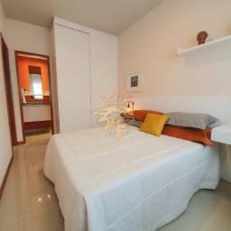 Título do anúncio: Morar em um lugar tranquilo, Vila estilo Italiana, com telhado colonial!!