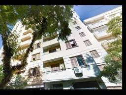 Título do anúncio: PORTO ALEGRE - Apartamento Padrão - INDEPENDENCIA