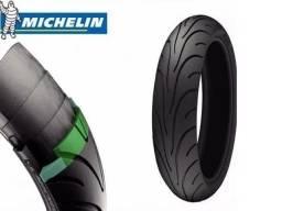 Pneu Michelin Pilot Road 2