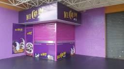 Quiosque Quiosqui Kioski Kioske Kiosqui Kiosque Quioski Quioske fabricante especialista