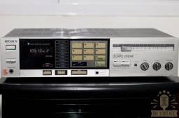 Receiver Sony STR-VX30BS