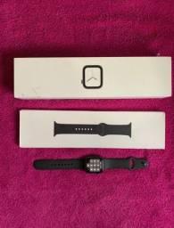 Título do anúncio: Apple Watch série 6 12x s/juros