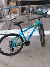 Bicicleta Tropix aro 29 estado de zero
