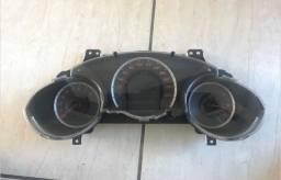 Painel Instrumento Velocímetro Honda Fit 04/08 Hr0387213
