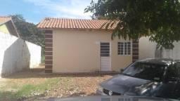 casa 2 quartos Avelino de Barros,murada ,prolongamento av.torres