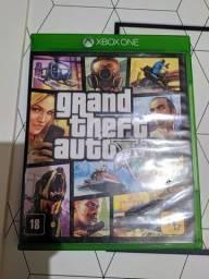 Red Dead Redemption II, GTA V, Call of Duty BO III,  Metal Gear V