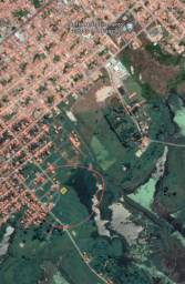 Terreno 14x20 - Loteamento Ilha Grande com Vista para o Rio Pericumã