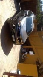Troco Sorento 2011 2.4 por Honda CRV 2007 ou 2008