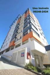 Título do anúncio: Apartamento 1 dormitório para Venda em Porto Alegre, Santana, 1 dormitório, 1 suíte, 2 ban