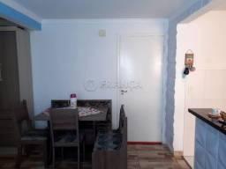 Título do anúncio: Apartamento à venda com 2 dormitórios em Vila do tesouro, Sao jose dos campos cod:V13108
