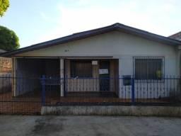 Oportunidade - Vendo ou troco Casa no Jardim Alvorada
