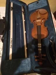 Violino da marca EAGLE