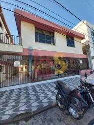 Alugo Casa Duplex 4/4 no Centro - Ilhéus/BA