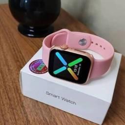 Smartwatch X8 Promoção