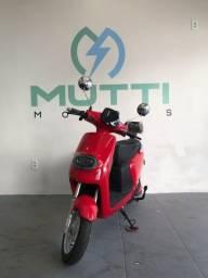 Título do anúncio: Scooter moto elétrica Smart 800w