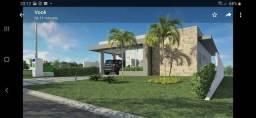 Ninho verde 1 casa nova