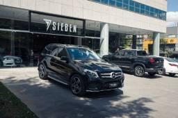 Título do anúncio: Mercedes GLE-350 Sport 4mantic
