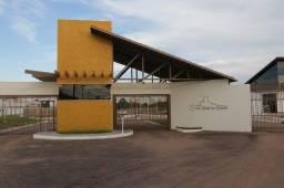 Terreno à venda, 678 m² por R$ 650.000 - Costa e Silva - Porto Velho/RO